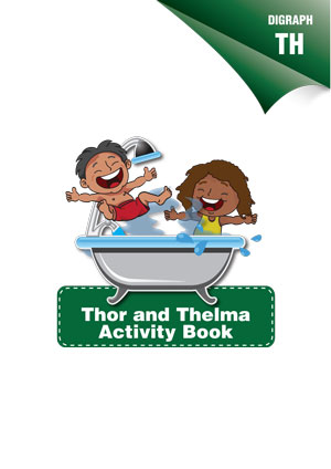 Digraph-TH-Activity-Book-1