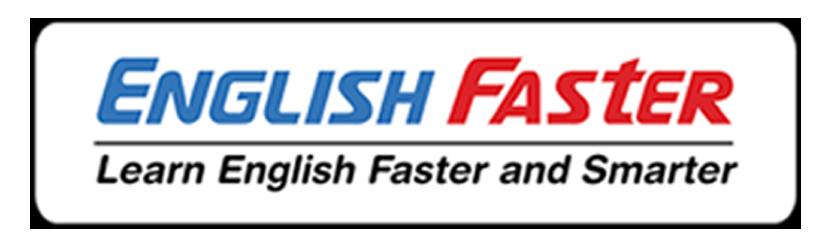 English Faster