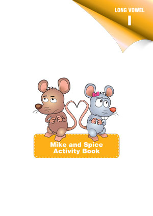 Long-Vowels-I-Activity-Book